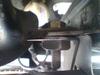 20081012135734_2622e