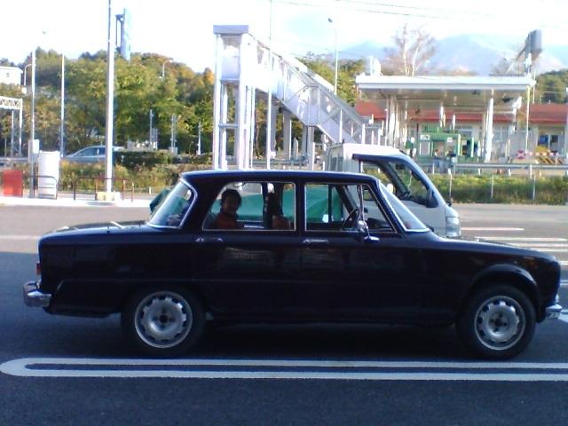朝練20081027